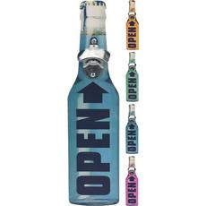 Odpirač Steklenice Les