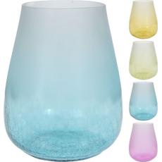 Vaza Steklo
