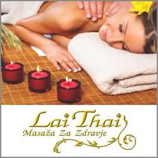 Antistres Masaža Lai Thai Teharje