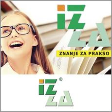 {[sl]:Vrednostni bon za 30 €, Salon lepote Radost, Slovenska Bistrica (Vrednostni bon, izvajalec storitev: IZZA