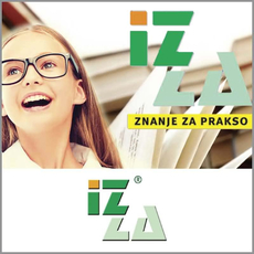 Vrednostni bon za 30 Salon lepote Radost Slovenska Bistrica