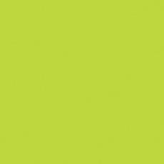 Papirnate Serviete Limeta Zelena