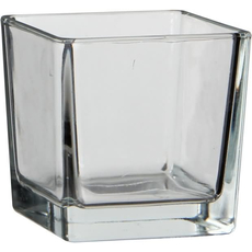 Posoda Steklo