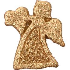 Angelček zlat, 3cm