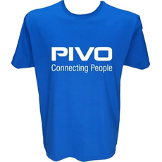 Majica-PIVO Connecting People