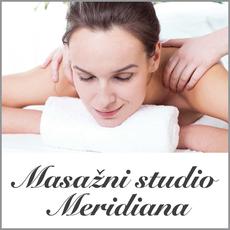 {[sl]:Tui-na masaža celega telesa, Masažni studio Meridiana, Kranj (Vrednostni bon, izvajalec storitev: MERI