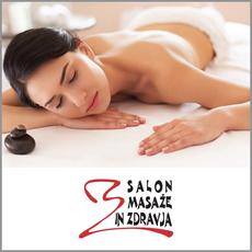 {[sl]:Vrednostni bon 30 €, Manibus, salon masaže in zdravja, Novo mesto (Vrednostni bon, izvajalec storitev: MANIBU