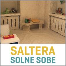 {[sl]:Enkratni obisk solne sobe za 2 osebi, Solne sobe Saltera, Celje (Vrednostni bon, izvajalec storitev: SALTERA, VA