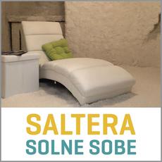 {[sl]:Trikratni obisk solne sobe za eno osebo, Solne sobe Saltera, Celje (Vrednostni bon, izvajalec sto