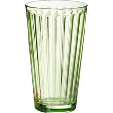 """Kozarec """"Longdrink"""", 400ml, zelen"""