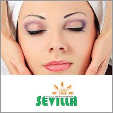 {[sl]:Masaža obraza s smiljevim mazilom, Sevilla, Salon energije, zdravja in lepote, Ži