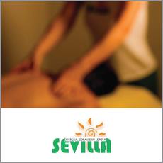 {[sl]:Tui-na masaža, Sevilla, Salon energije, zdravja in lepote, Žiri (Vrednostni bon, izvajalec storitev: