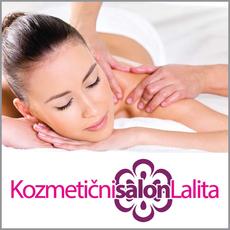 {[sl]:Vrednostni bon za 30 €, Kozmetični salon Lalita, Kranj (Vrednostni bon, izvajalec storitev: SIMLA NUNKOO