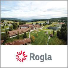 Ena nočitev za 2 osebi v hotelu na Rogli (Vrednostni bon, izvajalec storitev: UNITUR D.O.O.)
