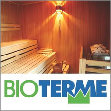 {[sl]:Svet savn v Biotermah za1 osebo, Bioterme, Mala Nedelja (Vrednostni bon, izvajalec storitev: SEGRAP D