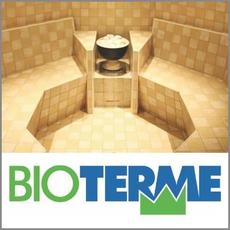 {[sl]:Svet savn v Biotermah za 2 osebi, Bioterme, Mala Nedelja (Vrednostni bon, izvajalec storitev: SEGRAP D