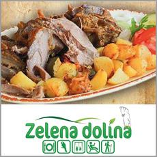 Vrednostni bon 50 €, Stoperce (Vrednostni bon, izvajalec storitev: STORITVE ZELENA DOLINA D.O.O.)