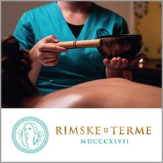{[sl]:Klasična švedska masaža, Rimske terme, Rimske Toplice (Vrednostni bon, izvajalec storitev: TERME RESORT d.o.o.