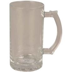 Vrč za pivo 0,5l