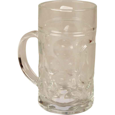 Vrč za pivo 1,5l
