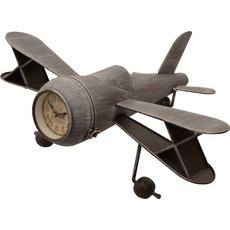 Ura dvokrilno letalo 44x39,5x19,5cm