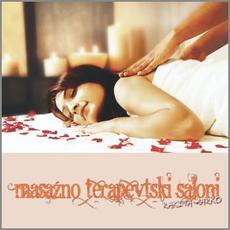 {[sl]:Sprostitvena masaža celega telesa, Marko Rakita, Velenje (Vrednostni bon, izvajalec storitev: MARKO RAKITA