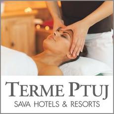 {[sl]:Klasična masaža celega telesa, Grand hotel Primus, Terme Ptuj (Vrednostni bon, izvajalec storitev: