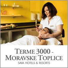 {[sl]:Klasična masaža celega telesa, Terme 3000, Moravske Toplice (Vrednostni bon, izvajalec storitev: Term