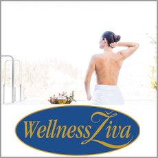 {[sl]:Kopel z medom in mlekom za 1 osebo, Wellness Živa, Rikli Balance hotel Bled (Vrednos
