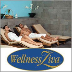 {[sl]:Alpski program za dva, Wellness Živa, Rikli Balance hotel Bled (Vrednostni bon, izvaja