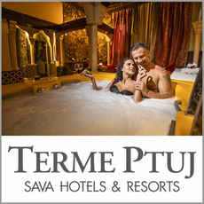 {[sl]:Najem orientalske ali japonske suite za 2 osebi, Grand hotel Primus,