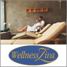 {[sl]:Romanca v dvoje, Wellness Živa, Rikli Balance hotel Bled (Vrednostni bon, izvajalec storitev
