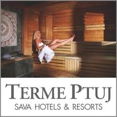 {[sl]:Kopanje s savno, paket za 2 osebi za 4 ure, Hotel Primus, Terme Ptuj (Vrednostni bon, izvajalec storit