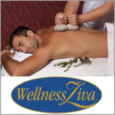 {[sl]:Ritual Pokljuka za 1 osebo, Wellness Živa, Rikli Balance hotel Bled (Vrednostni bon, izvaja