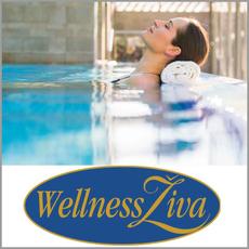 {[sl]:Ritual Riklijev dan za 1 osebo, Wellness Živa, Rikli Balance hotel Bled (Vrednostni bon