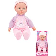 """Dojenček """"Laura"""", 30cm"""