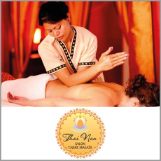 {[sl]:Vrednostni bon 40 €, Center azijskih masaž, Domžale (Vrednostni bon, izvajalec storitev: TAJSKE MASAŽE, CHA