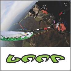 {[sl]:Veliki akrobatski polet z jadralnim padalom v tandemu, Propilot, Domžale (Vrednostn