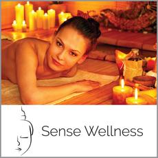 {[sl]:Kraljeva tajska masaža 120 min., Sense wellness, Ljubljana (Vrednostni bon, izvajalec storitev: ESENSE D.