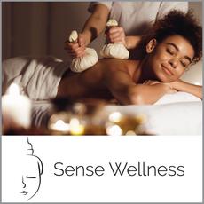 {[sl]:Sense tajska masaža z aromatičnimi olji 50 min., Sense wellness, Ljubljana (Vrednostni bo