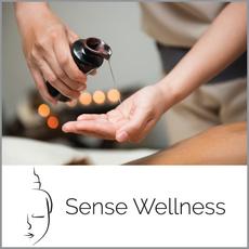 {[sl]:Sense tajska masaža z aromatičnimi olji 80 min., Sense wellness, Ljubljana (Vrednostni bo