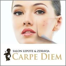 {[sl]:Specialna nega obraza Neovita®, Salon lepote in zdravja CARPE DIEM, Maribor (Vrednost