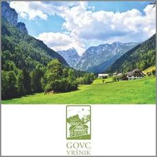 {[sl]:Dvodnevni oddih v Logarski dolini v dvoje, Turitična kmetija Govc -