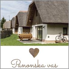 {[sl]:3 nočitve v studiu v Panonsi vasi, Panonska vas, Moravske Toplice (Vrednostni bon