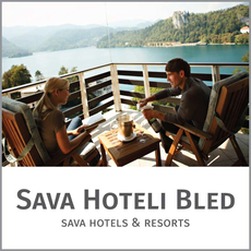 {[sl]:Prestižno doživetje Bleda v dvoje, Rikli Balance hotel Bled (Vrednostni bon, izvajalec