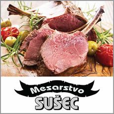 {[sl]:Vrednostni bon za 30 €, Predelava in prodaja mesa in izdelkov Primož Suš