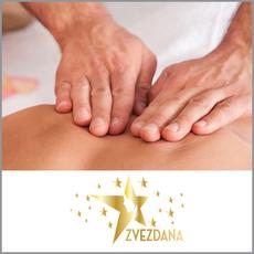 {[sl]:Sproščujoča aroma masaža celega telesa, Salon nege telesa Zvezdana, Maribor (Vrednostni