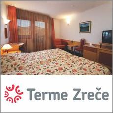 {[sl]:Tridnevno bivanje za 2 osebi v hotelu Vital v Termah Zreče (Vrednostni bon, izvajalec