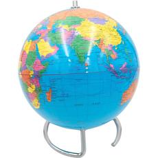 Globus, PVC, 20cm