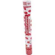 Top - Party Popper 40cm, poljubčki